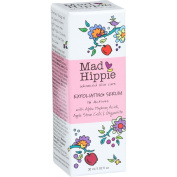 Mad Hippie Exfoliating Serum - 30ml