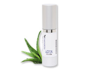 ScientificRX Lifting Serum