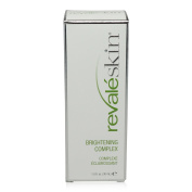 Revaleskin Brightening Complex 30ml