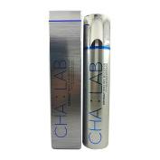 [CHA:LAB] Derma7 Peeling Booster