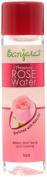 Banjara's Premium Herbals Rose Water Gulab Jal 30 ml