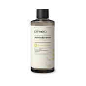 Primera Korean Cosmetic Amore Pacific Scholar Tree Anti-Oxidant Water 180ml
