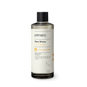 Primera Korean Cosmetic Amore Pacific Wild Peach Pore Water 180ml