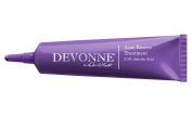 Devonne® Acne Rescue Treatment