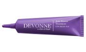 Devonne® Acne Rescue Treatment