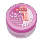 Titania Foot Mask 250ml
