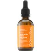 Dr. Dennis Gross Skincare Ferulic Acid + Retinol Brightening Solution 1oz