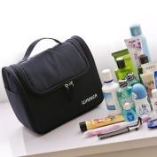 WINNER Portable Waterproof Cosmetic Bag Toiletry Bag Travel Kit WINNER-A505
