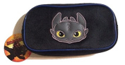 DreamWorks - How to Train Your Dragon 2 Pencil Case/Pouch