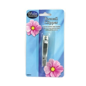 JT Cosmetics Toenail Clipper - 24 Pack