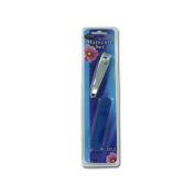 JT Cosmetics Nail Clipper and File Set - 12 Pack