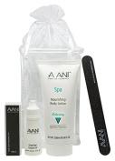 AVANI Supreme Relaxing Nail Kit