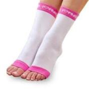 Foot Cosy Pedicure Socks