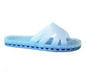 SENSI Capri Classic Shower SPA Sandals Unisex SEA
