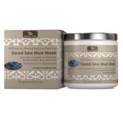 Beauty Aura Dead Sea Mud Mask 250 Grammes