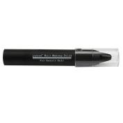 Hair Chalk, Lookatool Professional Hair Chalk Pens Hair Chalk Salon Temporary Hair Colour Dye Touch-up