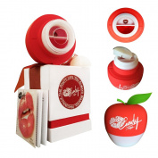 Candylipz Lip Plumper Model B