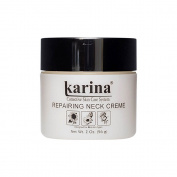 Karina Repairing Neck Creme 60ml