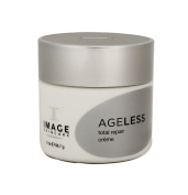 IMAGE Skincare Ageless Total Repair Creme (60ml) + SMI Tote Bag
