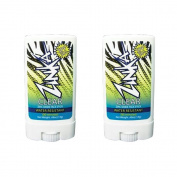 Zinka Facestick SPF 50 - 2 Pack