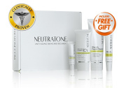 Neutratone Introductory Anti-Ageing Regimen
