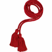 Doraemall Honour Cords Red