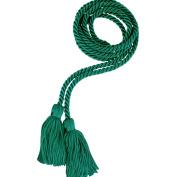 Doraemall Honour Cords Emerald Green