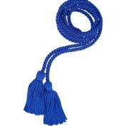 Doraemall Honour Cords Royal Blue