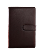 Drasawee Business Notebook Writing Notepad Journal Note Book 25K