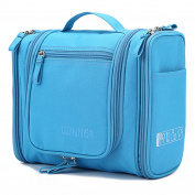 WINNER Portable Waterproof Cosmetic Bag Toiletry Bag Travel Kit WINNER-A77