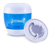 Joy Baby® Portable UV Steriliser/Sanitizer for Pacifier and Bottle Nipple