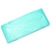 Bundle Tumble DiaperDropper Disposal Unit 16 Litre Refill Bags