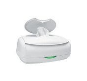 Prince Lionheart Ultimate Wipes Warmer, New for you!!!