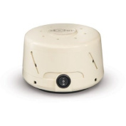 White Noise Sleep Sound Machine