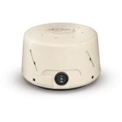 White Noise Sleep Sound Machine