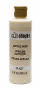 FolkArt K825 Acrylic Paint, Taffy, 240ml