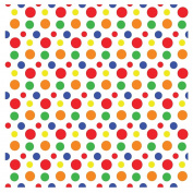 Vinyl Boutique Shop Craft Adhesive Back to School Adhesive Vinyl Sheets Adhesive Vinyl 0129-7