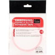 Couture Creations Embossing, Foiling, & Glitter Tape 7mmx5m-