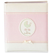 Hallmark Our Lovely Lady 5 year Memory Book BBA7016