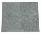 Starburst Texture Stamp