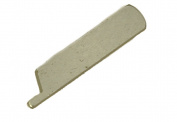 Baby Lock Serger Upper Knife BL3200 408-9101-01B