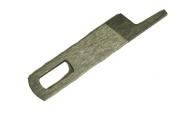 Baby Lock Serger Upper Knife BL550 61425