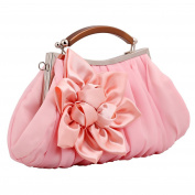 Evening Bag Purse Party Handbag Wedding Clutch Evening Purse Lady Party Dress Accessories