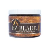 EZ-BLADE Shaving Cream