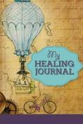 My Healing Journal