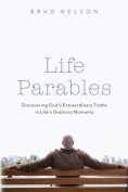 Life Parables