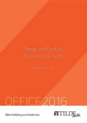 Design and Produce Business Documents (Office 2016)