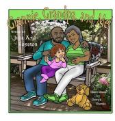 Grannie, Grandpa and Me