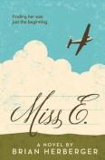 Miss E.