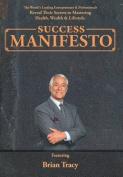 Success Manifesto